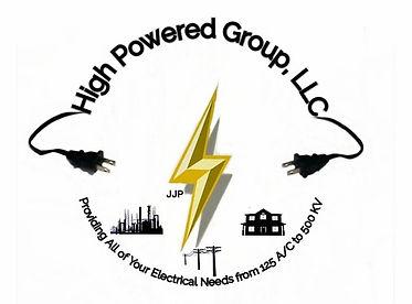 High Powered Group