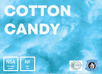 blue cotton candy nsa.png