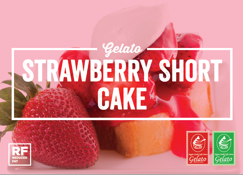 Strawberry Shortcake Gelato.png