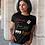 Thumbnail: Educate, Empower, Growth T-Shirt