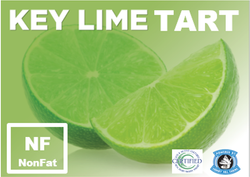 key lime tart.png