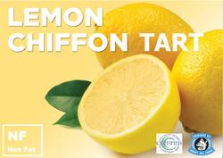 lemon chiffon tart.png