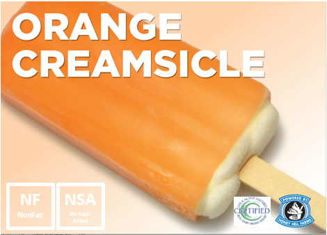orange creamsicle NSA.png
