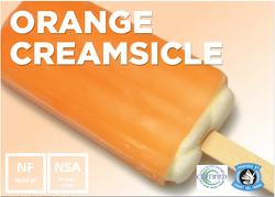 orange creamsicle NSA.png