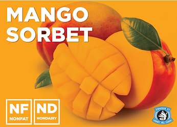 Mango Sorbet.png