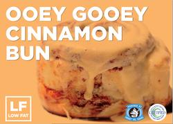 Ooey Gooey Cinnamon Bun.png