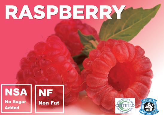 Raspberry NSA.png