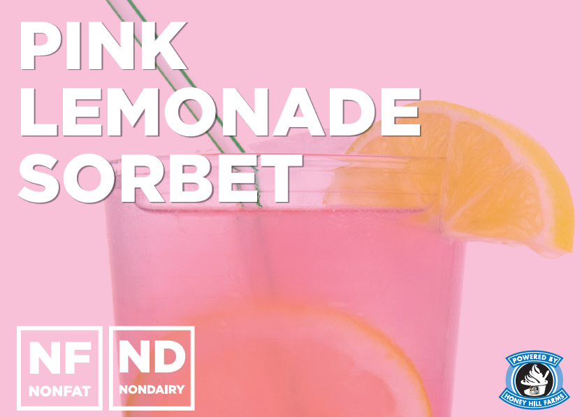 Pink Lemonade Sorbet.png