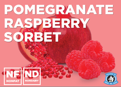 pomegranate raspberry sorbet.png