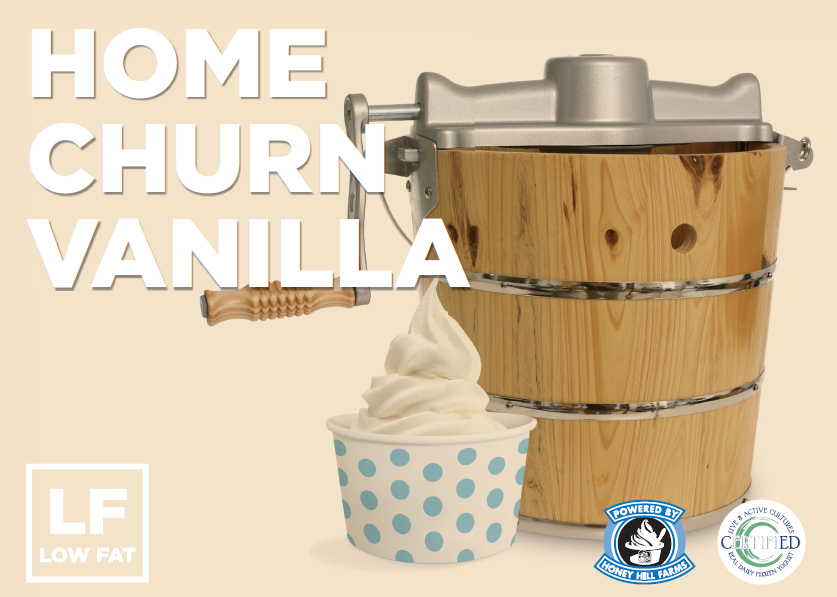 Home Churned Vanilla.png