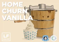 Home Churned Vanilla.png