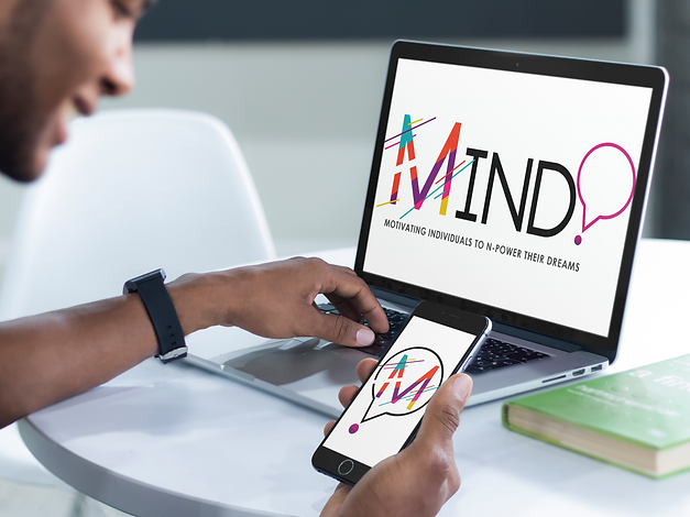 MIND Enterprise LLC, services