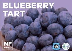 Blueberry Tart.png