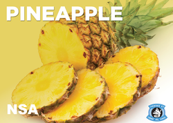Pineapple NSA.png