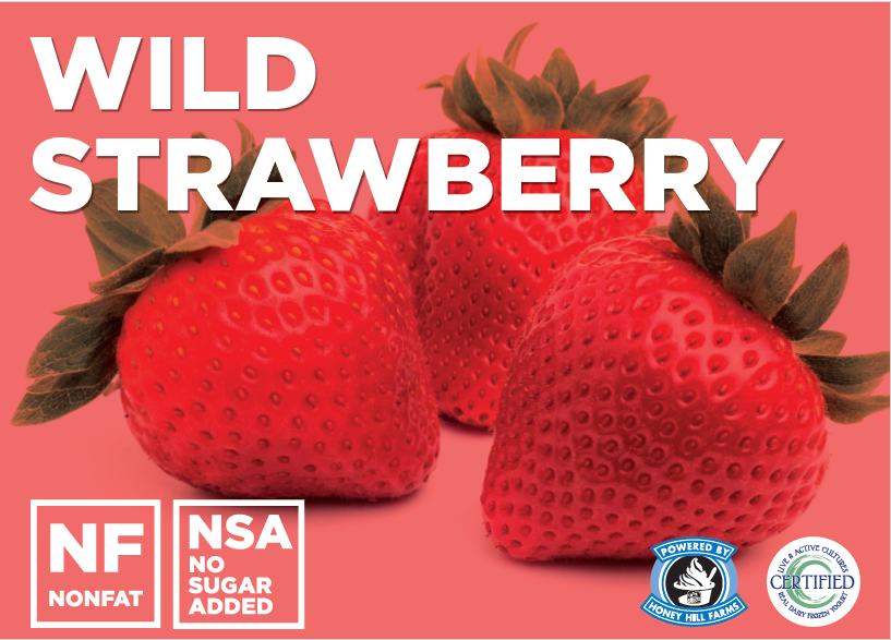 Wild Strawberry NSA.png