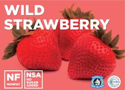 Wild Strawberry NSA.png