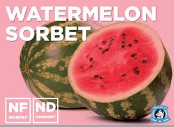 watermelon sorbet.png