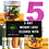 Thumbnail: 5- Day Weight Loss Detox with Salad
