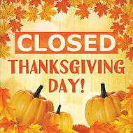 closed thanksgiving4.jpg