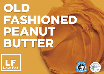 Old Fashioned Peanut Butter.png