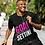 Thumbnail: Goal Setting T-Shirt