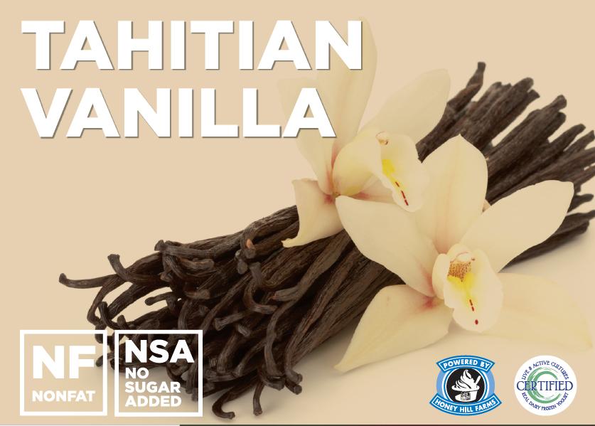 Tahitian Vanilla NSA.png