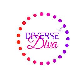 Diverse Diva
