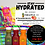 Thumbnail: Hydration Promo