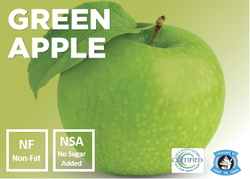 green apple nsa.png