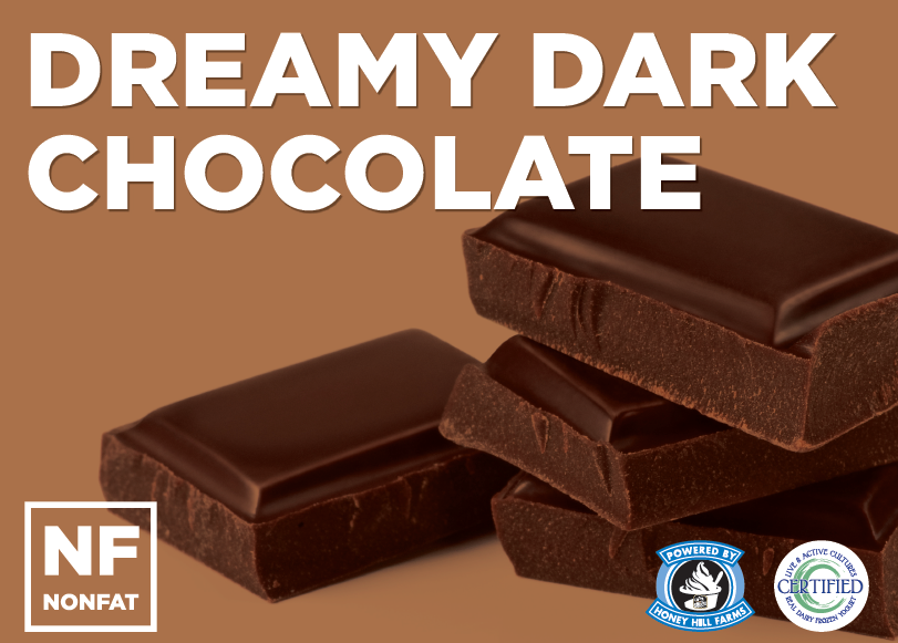Dreamy Dark Chocolate.png