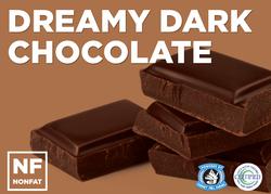 Dreamy Dark Chocolate.png