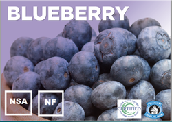 Blueberry NSA.png