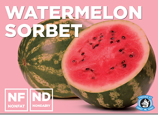 watermelon sorbet.png