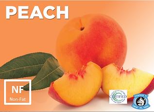 Peach non fat.png