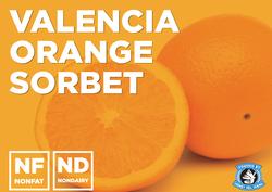 Valencia Orange Sorbet.png