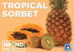 tropical sorbet.png