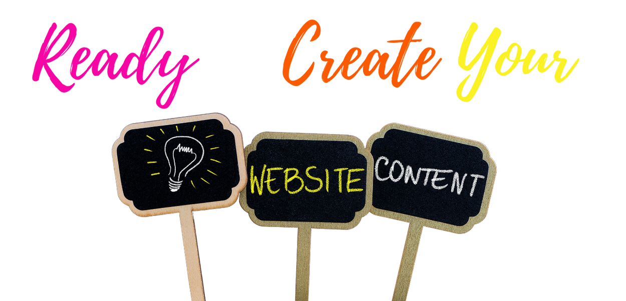 Creating Your Website Content-4.png