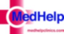 MHC-Logo-Final.jpg