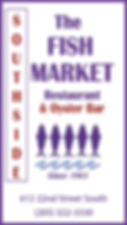 Fish Market Ad.jpg