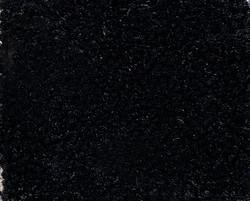 NB 647 141