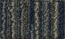 PM 6626 Blue Grey