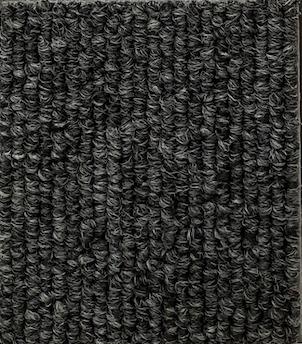N631 Black Pearl
