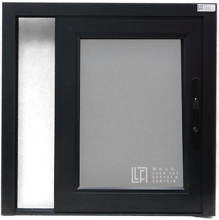 L8 product_00000.jpg