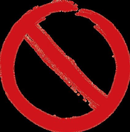 forbidden1.png