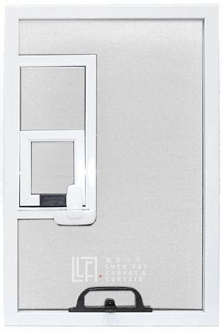 L20 product 00000.jpg