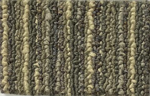 PM 6630 Slate