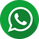 iconfinder_whatsapp_825653.png