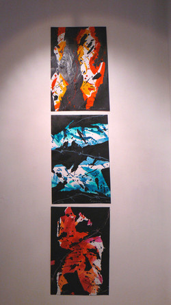 Sites-peintures-superposées