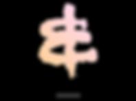 logo i&v.png