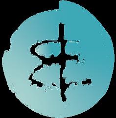 Logo-i&V.new.seul.rond.png